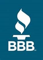 Better Business Bureau Education Foundation