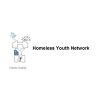 Homeless Youth Network